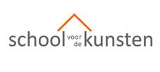 School voor de Kunsten Roosendaal