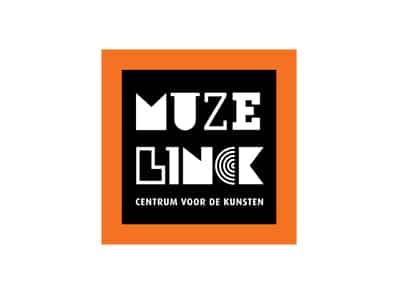 Muzelinck centrum voor de kunsten, Oss