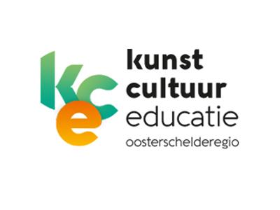 KCE Oosterschelderegio, Zeeland