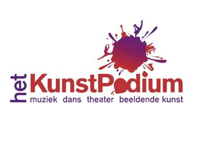 Het Kunstpodium, Dongen