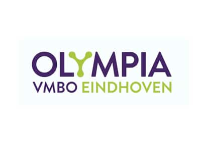 Olympia VMBO, Eindhoven