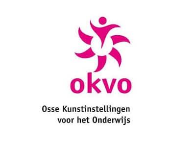 Osse Kunstinstellingen voor het Onderwijs