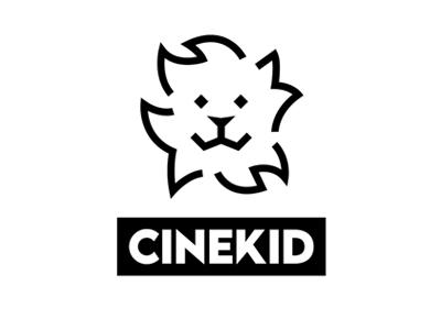 Stichting Cinekid, Amsterdam