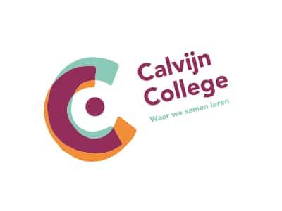 Calvijn College Voor Reformatorisch Atheneum, Krabbendijke