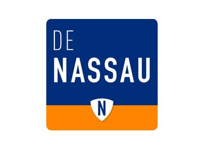Scholengemeenschap de Nassau, Breda