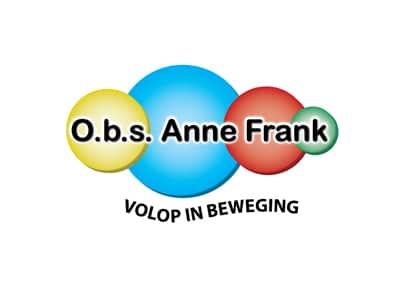 OBS Anne Frank, Gorinchem