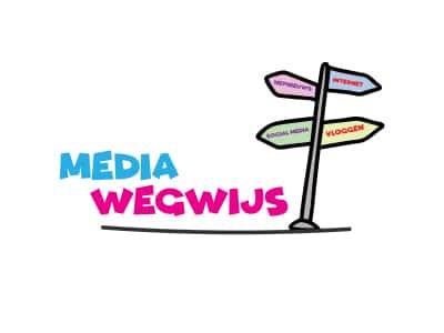 Mediawegwijs, Duivendrecht