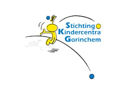 Stichting Kindercentra Gorinchem
