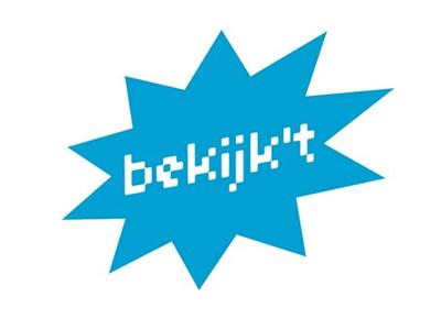 Stichting Bekijk 't, Amsterdam