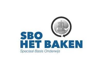 SBO het Baken, Oss