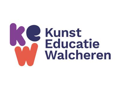 Kunsteducatie Walcheren, Zeeland