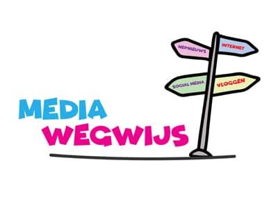 Mediawegwijs